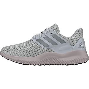 Adidas Alphabounce RC 2 | Zapatillas Mujer