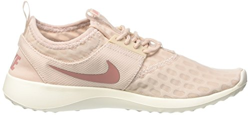 Sail Wmns Corsa Red Scarpe Juvenate Stardust Silt Donna NIKE Red Multicolore da PawUZqdnBT