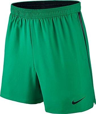 NIKE Court Dry Short de tennis pour homme