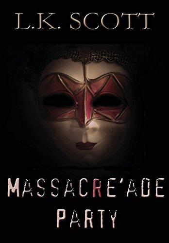 Massacre'ade Party]()