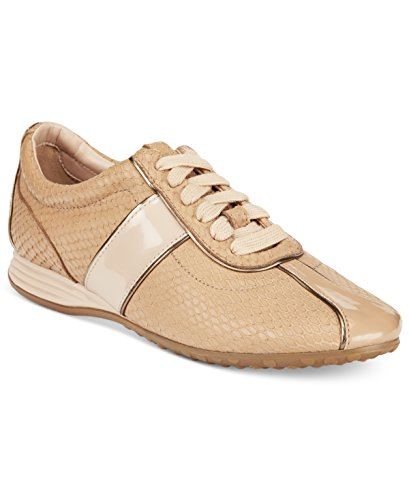 Cole Haan Femmes Bria Grand Sneakers