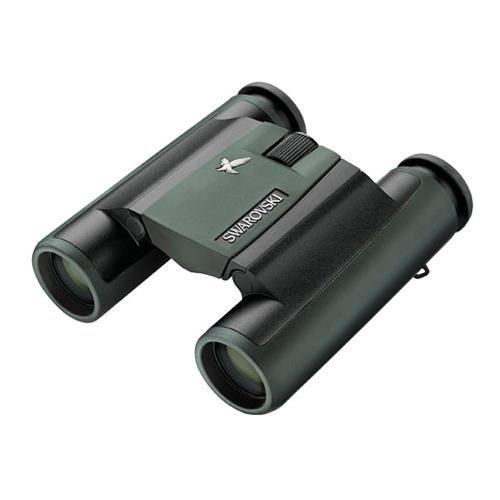 Swarovski Optik Pocket 8x25 Green product image