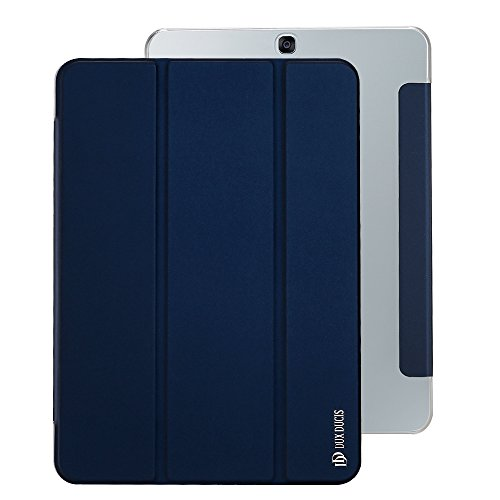 Honghushop Galaxy Tab S3 9.7-Inch Smart Ultra Slim...