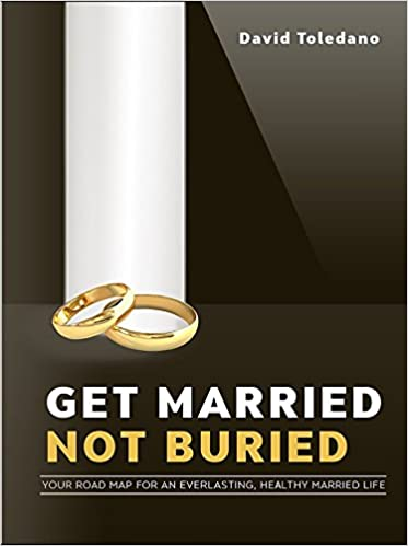 when not to get married