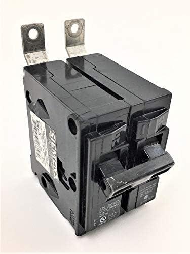 B240H Molded Case 40A 240V Circuit Breaker 2Pole BL Series BLH Circuit Breaker