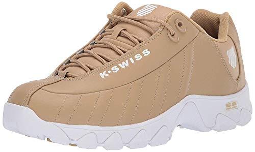 K-Swiss Men's ST329 CMF Training Shoe