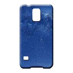 samsung galaxy s5 mobile phone carrying shells New Style cover Awesome Look cell phone wallpaper pattern