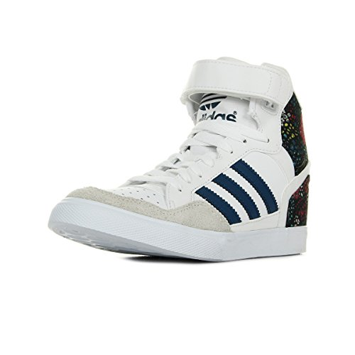 Up Extaball W Adidas S75790 Deportivas 5PSCvwPgq8 f246826bf3c