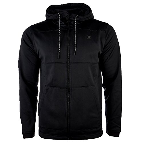 Mens Hurley Sweatshirt ()