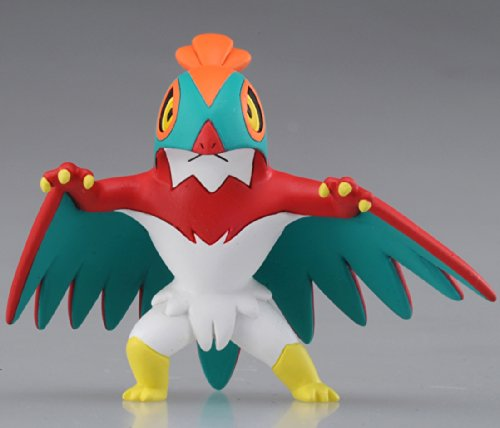 Pokemon-Monster-Collection-MC-038-Hawlucha-2
