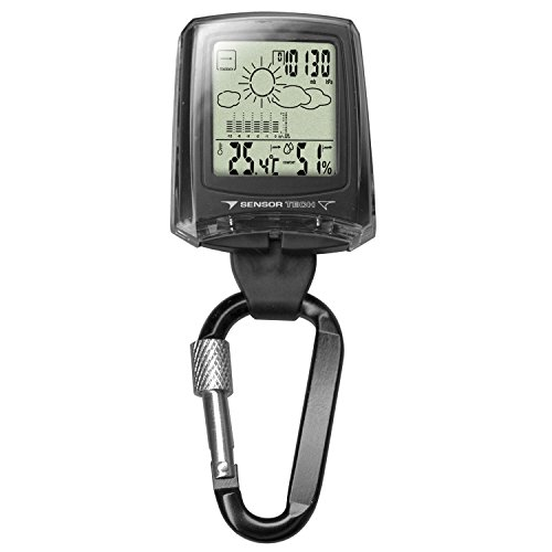 dakota-watch-company-weather-station-clip-watch