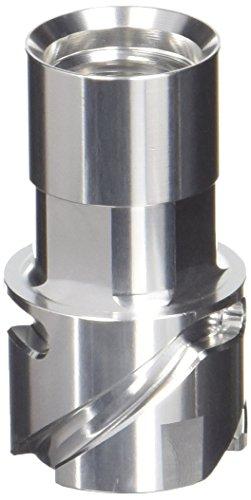 DeVilbiss DPC11 DeKups Adapter ()