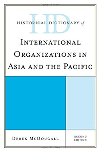 Image result for international organizations in asia and the pacific