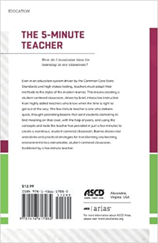 Workbook elementary art worksheets : The 5-Minute Teacher: How do I maximize time for learning in my ...
