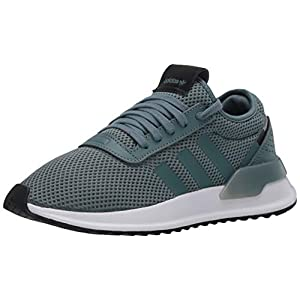 adidas Originals Women's U_Path X W Sneaker