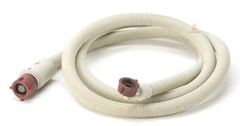 Aquastop / Aquastopschlauch / Sicherheitsschlauch für Waschmaschine oder Geschirrspüler - Länge 1,5m
