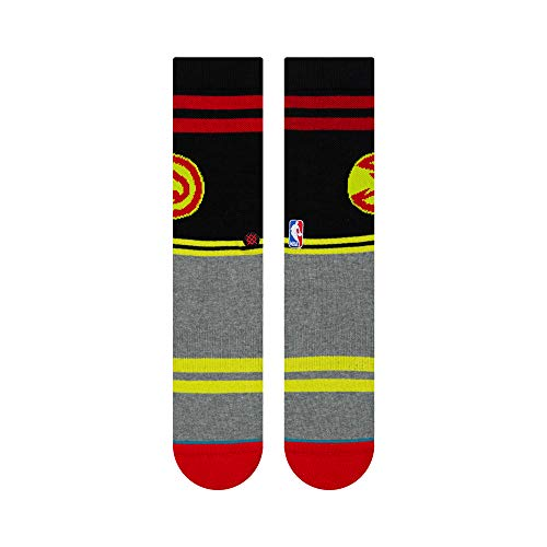 Stance Men's City Gym Pacers Sock