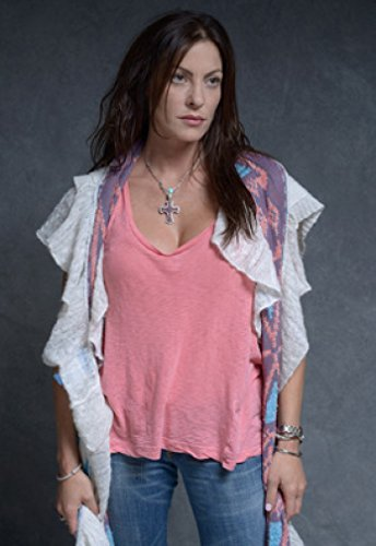 Heather Wahlquist 18X24 Broadside New! Rare! #BHG348468