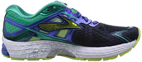 Women's 6 Running Shoe Ravenna Brooks Blue warqZw