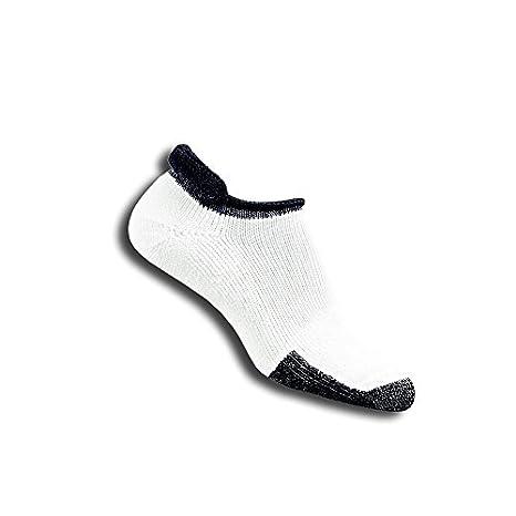 Thorlos Unisex Running Roll Top Socks