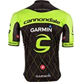 Castelli-CannondaleGarmin-Team-20-Jersey-Short-Sleeve-Mens