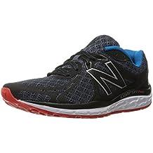 New Balance Men's 720v3 Comfort Ride Running Shoe