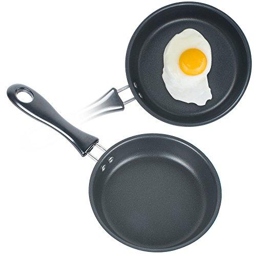 6 inch nonstick fry pan - 5