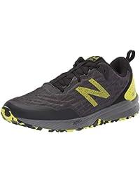 Men's Nitrel V3 Trail Running Shoe