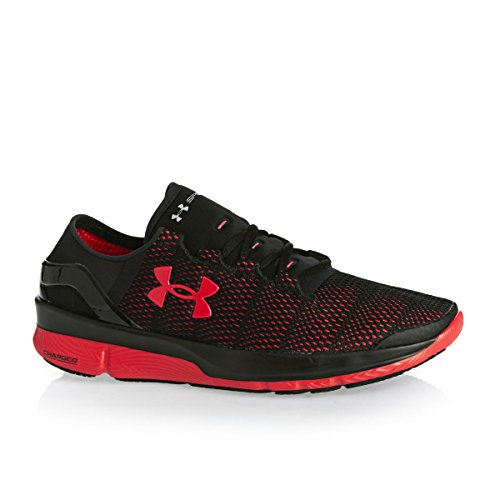 Under Armour SpeedForm Turbulence (1289789-002)