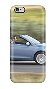 For EiSfCEF3891Osqkd Volkswagen Eos 25 Protective Case Cover Skin/ipod touch4 Case Cover
