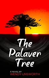 The Palaver Tree (Berriwood Series Book 1)
