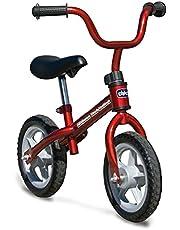 Chicco Denge Bisikleti, Kırmızı