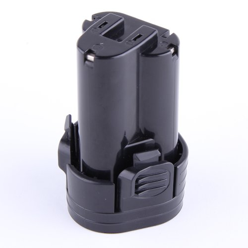 10.8v Drill - 3