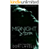 Midnight Storm (Amour Toxique Book 2)