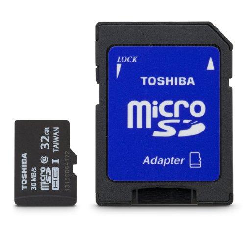 toshiba-micro-32gb-secure-digital-micro-sd-class-10-uhs-i-memory-card-pfm032u-1dck