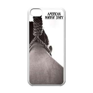 diy phone caseAmerican Horror Story Unique Design Case for iphone 5/5s, New Fashion American Horror Story Casediy phone case