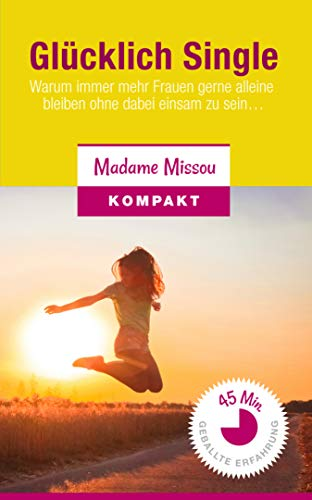 speaking, recommend Single Frauen Gerolzhofen kennenlernen are absolutely right. something