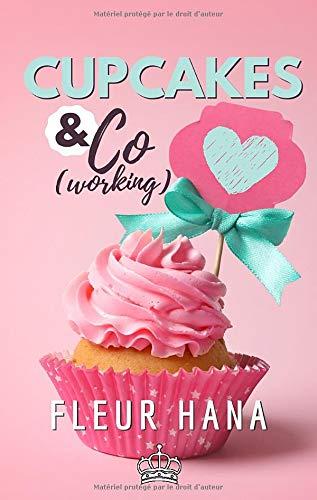 Cupcakes & co(working) de Fleur Hana 411rzl-UxmL