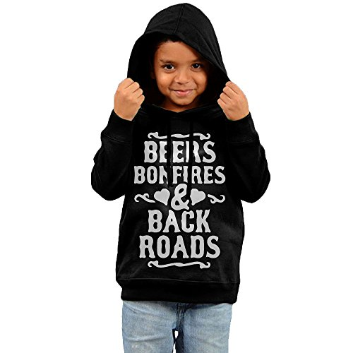 kids-beers-bonfires-back-roads-hooded-sweatshirt