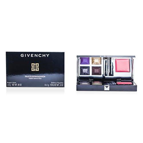 Givenchy Extravaganza Lip & Eye