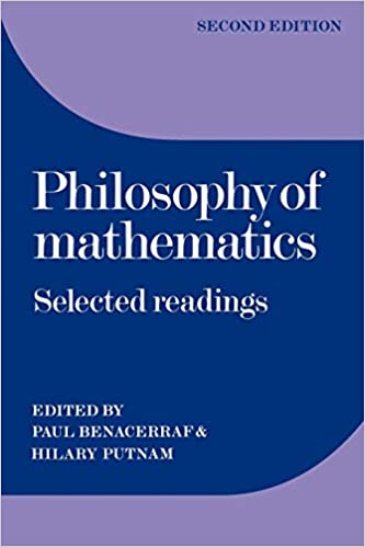 Truth Through Proof: A Formalist Foundation for Mathematics
