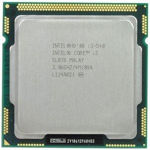 intel-core-i3-540-slbmq-slbtd-desktop-cpu-processor-lga1156-306ghz-4mb-25-gt-s