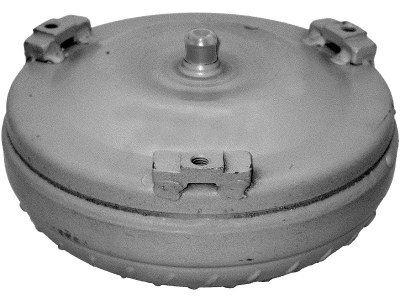 Remanufactured DGM233PV Torque Converter CONVERTERS 87-97