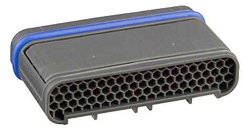 Neoperl 2328090 7891661 Aé rateur/Ré glage du jet rectangulaire 32 x 8 mm
