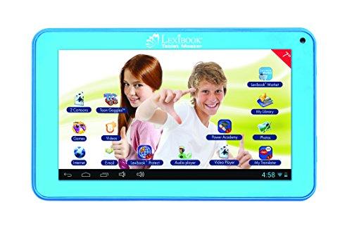LEXIBOOK Tablet - 7