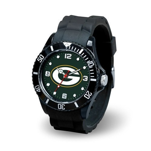 Green Bay Packers Men's Sports Watch - Spirit