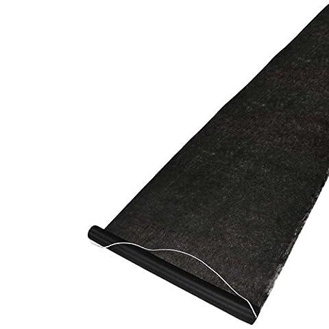 Black Aisle Runner Style DBK30047
