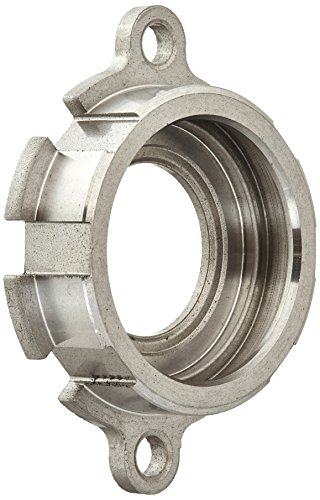 Hitachi 325169 Bearing Bushing M12V2 Replacement Part