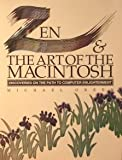 Zen and the Art of the Macintosh, Michael Green, 0894713477