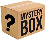 MysteryBox Boys of Official licensed Brand new Toys with 1 Free randomly selected Rock Paper scissors Dice By PrimeTrading ($29.99)